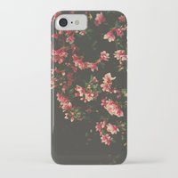 iggy azalea iPhone & iPod Cases featuring azalea by Ingrid Beddoes