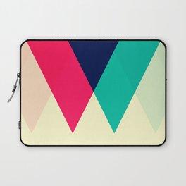Sawtooth Laptop Sleeve