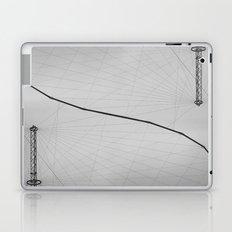 Signal Received Laptop & iPad Skin