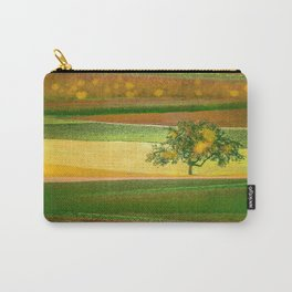 My tree Carry-All Pouch