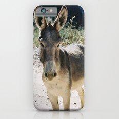 ARIZONA 003 iPhone 6s Slim Case
