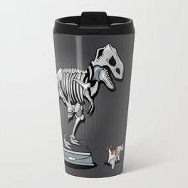 Mine! Travel Mug