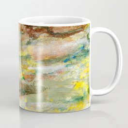 Autumn Field Coffee Mug