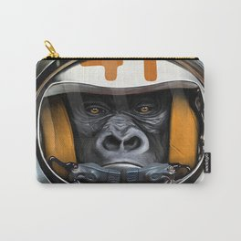 Space Ape Carry-All Pouch