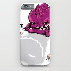 Little Guy Slim Case iPhone 6s