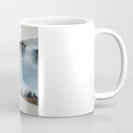 Hamilton, Illinois Coffee Mug