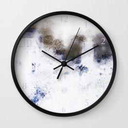 Visby Ringwall, Gotland Wall Clock