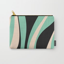 Unloved Carry-All Pouch