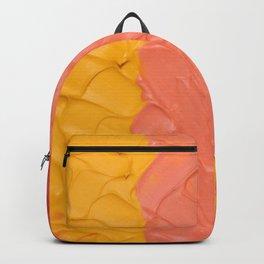Candy Belt Backpack