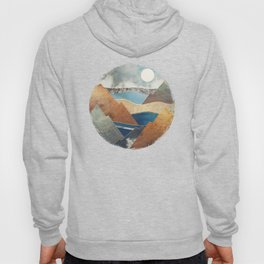 Mountain Pass Hoody
