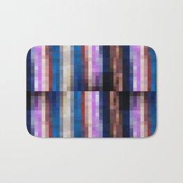 Color Cures Bath Mat