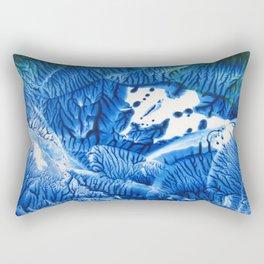 Life Source Rectangular Pillow