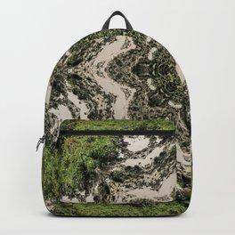 Sandrayati Backpack