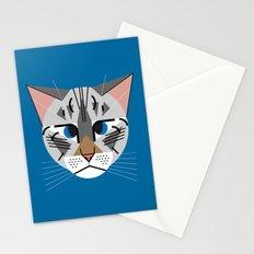 Calvin Harper Stationery Cards