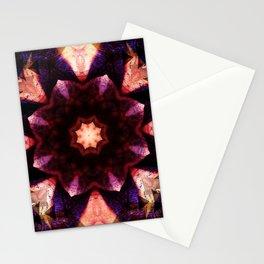 Brenda Stationery Cards