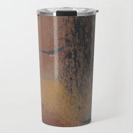 2017 Composition No. 21 Travel Mug
