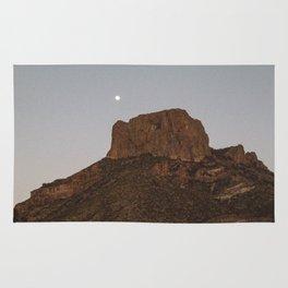 Desert Slope Rug