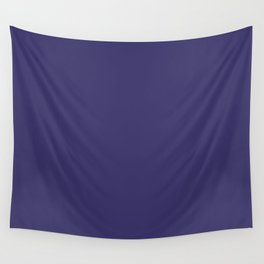 Mystic Wand Wall Tapestry