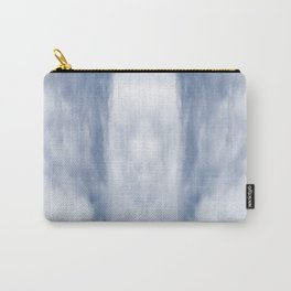CloudSpirit Carry-All Pouch