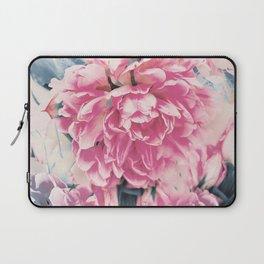 beautiful flowers Laptop Sleeve