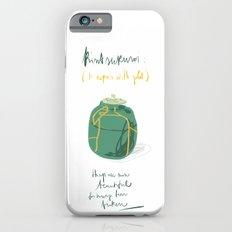 KINTSUKUROI iPhone 6s Slim Case