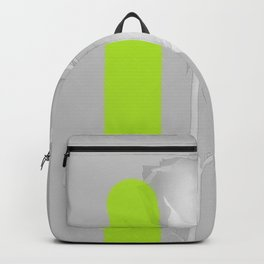 STRAIGHT Y Backpack