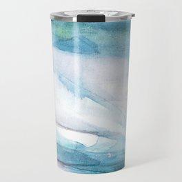 horizon I Travel Mug