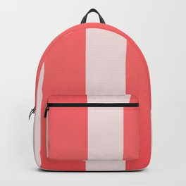 Abstraction_LINES_02 Backpack