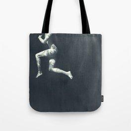 161007-2943b Tote Bag