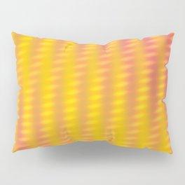 all-layers Pillow Sham