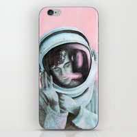 1975 iPhone & iPod Skins featuring ASTRO BOY // MATTY HEALY by Jethro Lacson