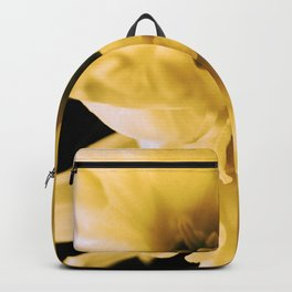 Golden Spring Backpack