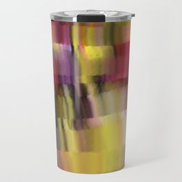 I know that one day you will love me Travel Mug