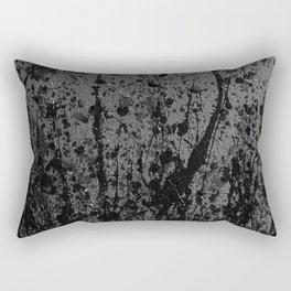 I'm your man Rectangular Pillow