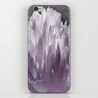 romance iPhone & iPod Skins featuring Romance by Lena Photo Art