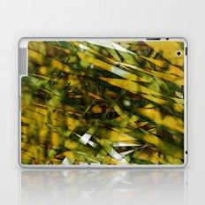 Windy Summer Laptop & iPad Skin
