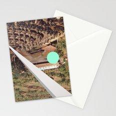 sri Stationery Cards