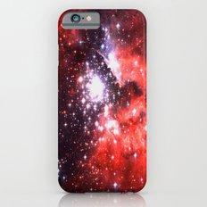 Lucky Stars iPhone 6s Slim Case