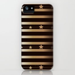 goldy iPhone Case