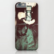 Ansco Slim Case iPhone 6s