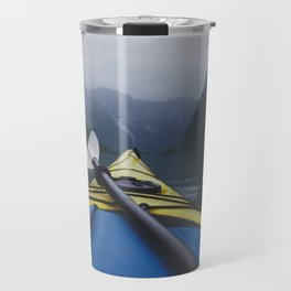 Whatever Floats Your Boat Travel Mug