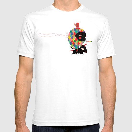 Arlecco T-shirt