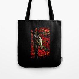Bettie 3 Tote Bag