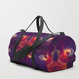 Harmony Duffle Bag