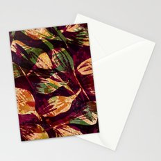 Tassel Sedge Stationery Cards
