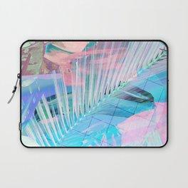 Jung Fung Laptop Sleeve