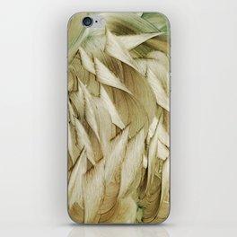 Shulutula iPhone Skin