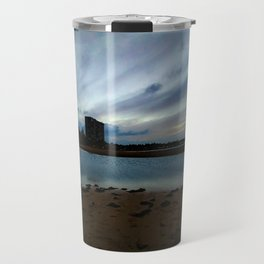 Winds Travel Mug