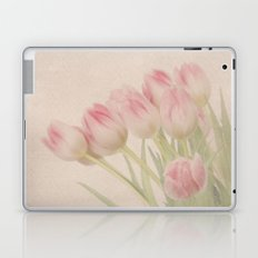 I'll order the spring Laptop & iPad Skin