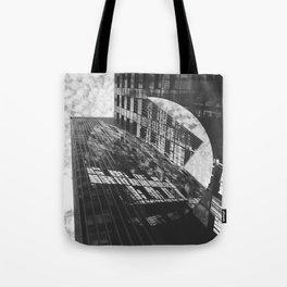 I:S:4 Tote Bag